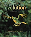 This is a comprehensive treatment of contemporary evolutionary biology, addressing major themes - including the history of evolution, evolutionary processes, adaptation, and evolution as an explanatory framework - at levels of biological organization...