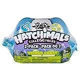 Hatchimals zu sammeln - 6041343 Schachtel mit 2 Eiern SEASON 2