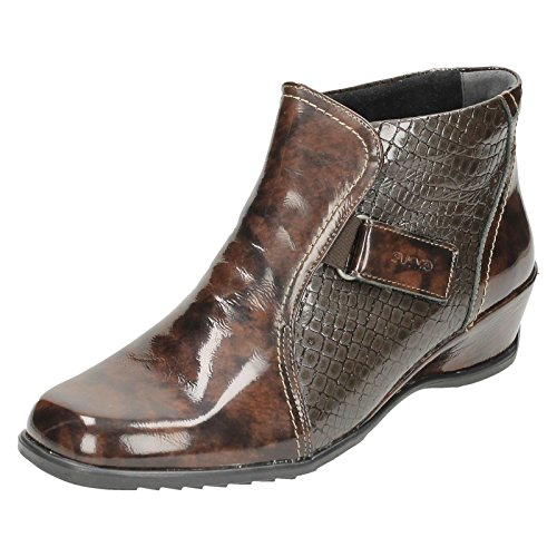 suave-sasha-brown-ankle-boot-casual-comfort-wide-fit-65