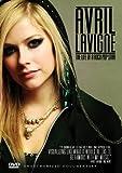 Lavigne, Avril - Life Of A Rock Pop Star by Avril Lavigne