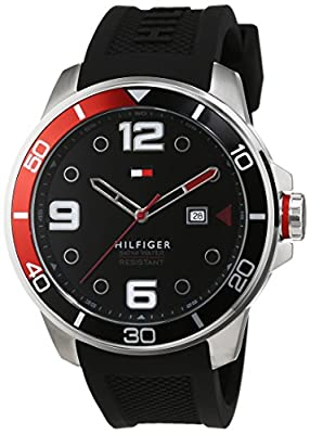 Reloj - Tommy Hilfiger - para Hombre - 1791153