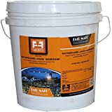 FAIRMATE Waterguard Liquid Membrane 5 Kg