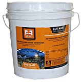 #4: FAIRMATE Waterguard Liquid Membrane 5 Kg