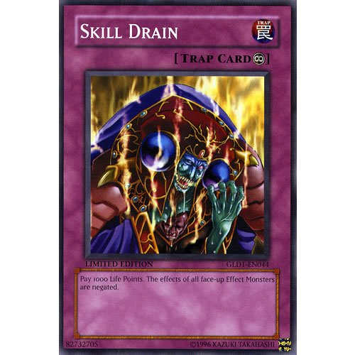 yu-gi-oh-gld1-en044-limited-ed-skill-drain-common-card-gold-series-1-yugioh-single-card-