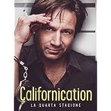 CalifornicationStagione04