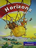 Horizons Learn Read Ftab Wk2