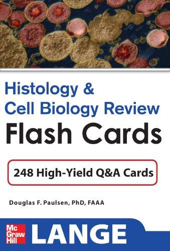 Cell Biology Books Pdf