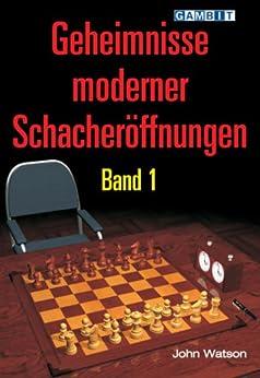 geheimnisse-moderner-schacherffnungen-band-1