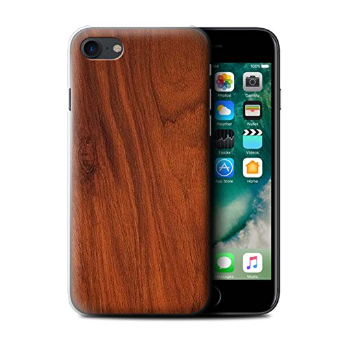 stuff4-phone-case-cover-for-apple-iphone-7-mahogany-design-wood-grain-effect-pattern-collection