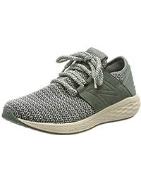 Suchergebnis auf für: Grüne Sneaker Damen