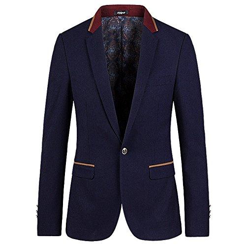 sk-studio-blazer-para-hombre-azul-old-navy-large