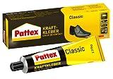 Pattex PCL4C Kontakt Classic