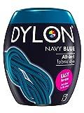 Dylon Machine Teinture Pod Bleu Marine