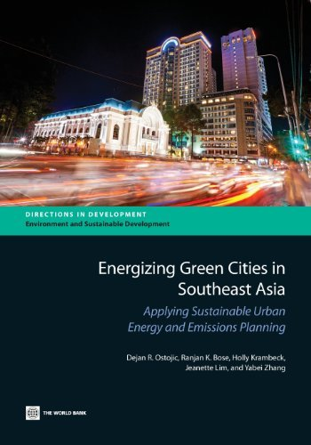 energizing-green-cities-in-southeast-asia-applying-sustainable-urban-energy-and-emissions-planning-d