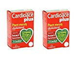 (2 Pack) - Vitabiotic - Cardioace Plus | 60
