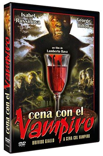 cena-con-el-vampiro-brivido-giallo-a-cena-col-vampiro-1988-dvd