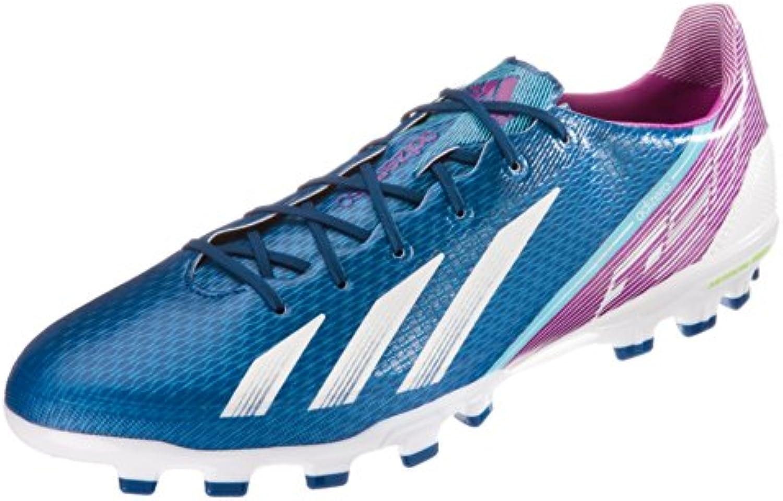 adidas G65297 adizero F50 TRX AG Dk - Zapatillas