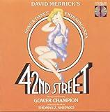 42nd Street (Original Broadway Cast Recording)