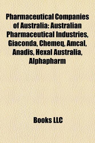 pharmaceutical-companies-of-australia-australian-pharmaceutical-industries-giaconda-chemeq-amcal-ana