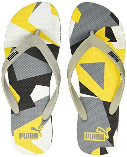 Puma-Unisex-Sam-2-Idp-Sneakers