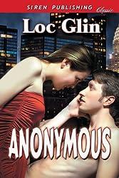 Anonymous (Siren Publishing Classic)