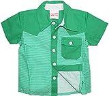FS Mini Klub Baby Boys Cotton Shirt - (3...