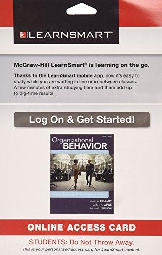 learnsmart-access-card-for-organizational-behavior