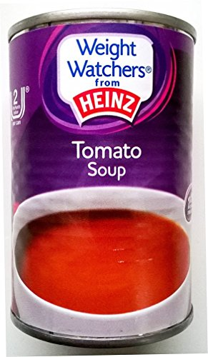 weight-watchers-da-heinz-tomato-soup-3-x-295gm