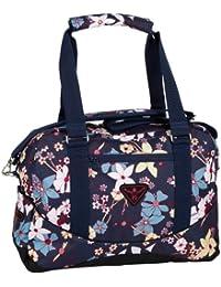 22771e7fff5db Suchergebnis auf Amazon.de für  Chiemsee - Handtaschen  Schuhe ...