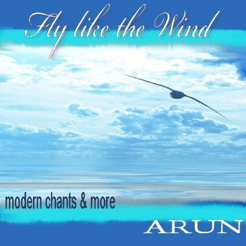 fly-like-the-wind-by-arun