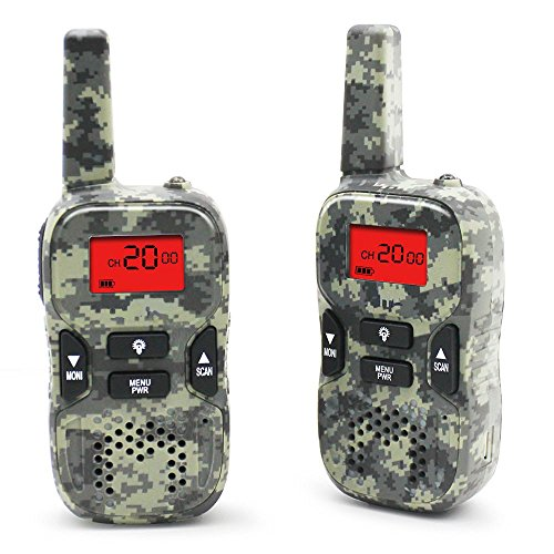 walkie-talkies-462-467-mhz-walky-talky-and-long-range-two-way-radio-with-a-mini-led-torch-for-childr