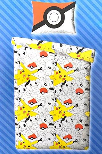 Pokemon-juego-de-cama-oficial-de-Primark-Home-Range