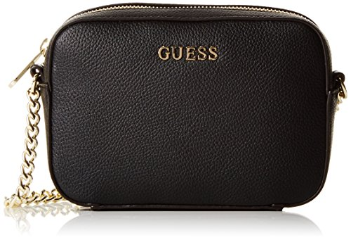 guess-womens-isabeau-cross-body-bag-black-black