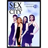 Sex and the City: Season 2