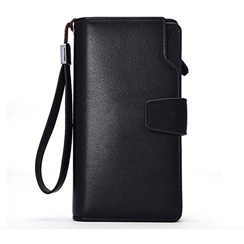 premium-leather-business-wallet-travel-friendly-business-bank-credit-card-and-id-holder-expanded-sto