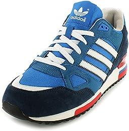 offerte scarpe adidas zx 750
