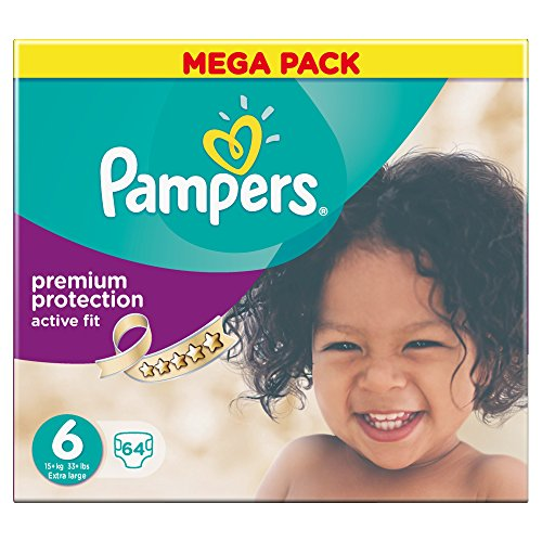 pampers-premium-protection-active-fit-nappies-mega-pack-size-6-64-nappies
