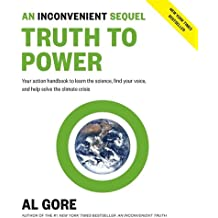 Inconvenient Sequel, An (International Edition)