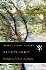 Les Sept Princesses par Maeterlinck