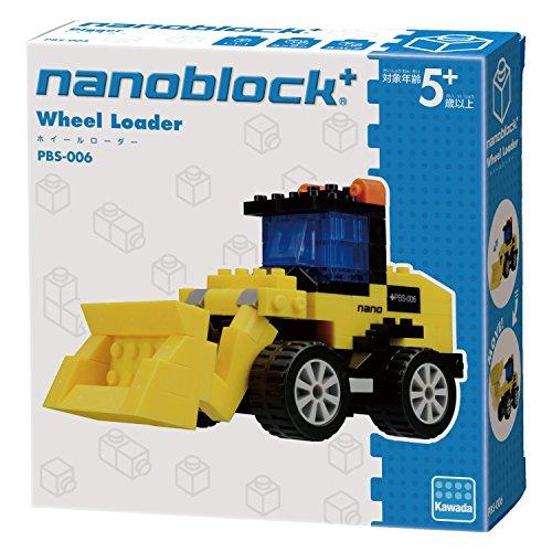 nano-bloque-mas-cargadora-de-ruedas-pbs-006