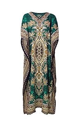 Rubina Kapoor Women's Dress : everything 5 pounds (or less!)