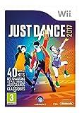 JUST DANCE 2017 WIIRamenez vos amis et votre famille parce que c'est l'heure de danser ! Avec près de 60 millions d'unités écoulées** à travers le monde, le jeu vidéo de danse #1 est de retour. Just Dance 2017 vous fera vibrer avec plus de 40 nouveau...