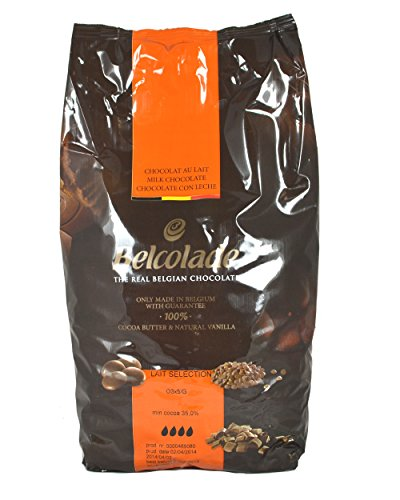belcolade-easimelt-belgian-milk-chocolate-buttons-1kg-cocoa-35-min