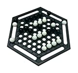 #3: ABALONE Strategy BOARD GAME for kids indoor family games Abalone