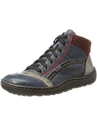 f892c4f270cb Suchergebnis auf Amazon.de für  Bequem-Schuhe - Stiefel ...