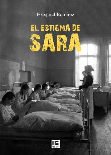 El estigma de Sara