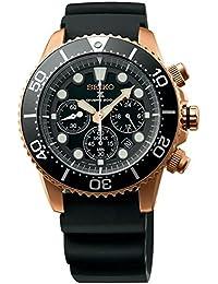 SEIKO PROSPEX relojes hombre SSC618P1