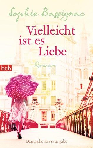Es: Roman (German Edition)