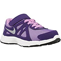 nike éclipse des femmes - Nike - Mode - jordan eclipse gg: Amazon.fr: Chaussures et Sacs