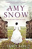 Amy Snow: The Richard & Judy Bestseller